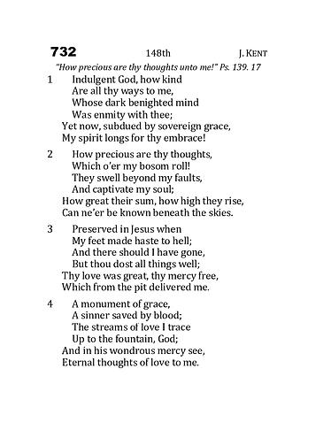 Hymn 528