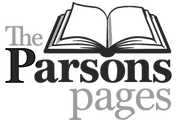Parsons-Pages-Logo.png