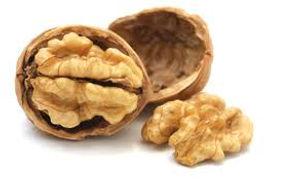 wallnut.jpg