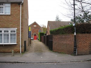 ChapelFromHighStreet.jpg