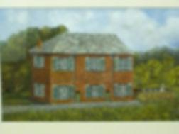 FirstMeetingHouse_1754.jpg