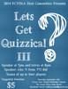 Quiz_Concept_Final_FINAL-1.jpg