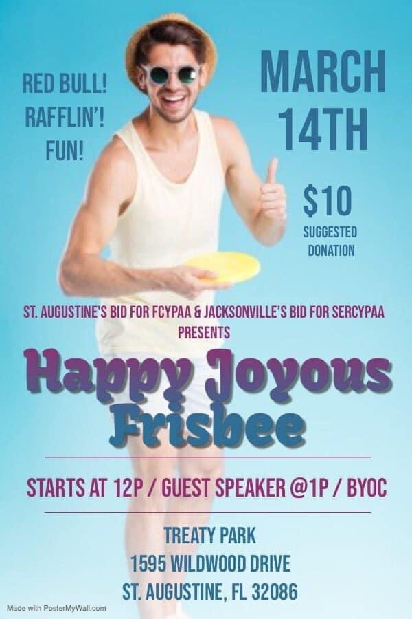 Happy Joyous Frisbee St Aug.JPG