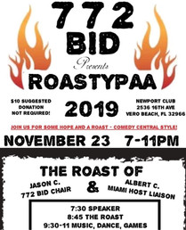 ROASTYPAA Event - 772Bid 2019.JPG