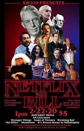 Netflix and Bill.JPG