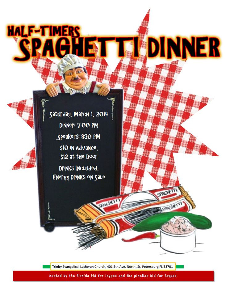 spag_graphic-20140225-132433.jpg