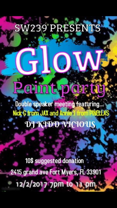 Glow-Paint-Party.png