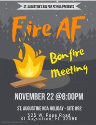 Fire AF - St. Augustine.jpeg