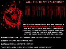 My-Bloody-Valentine-final.jpg