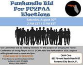 FCYPAA_Elections.jpg