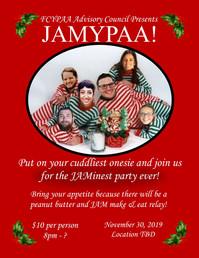 JAMYPAA Flyer.jpg