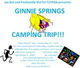 Ginnie-Springs-Camping-Trip.jpg