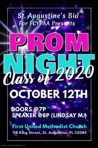 Prom Night - St Aug.jpg