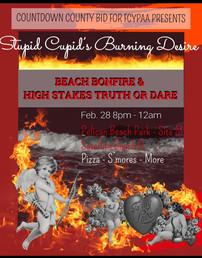 Stupid Cupid's Burning Desire.JPG