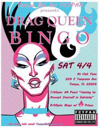 Tampa Drag Queen Bingo.JPG