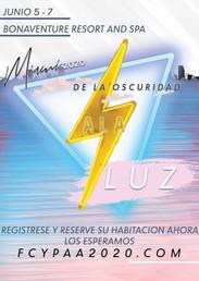 Miami2020Spanish.JPG