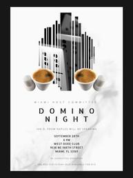 Miami Domino Night.jpg