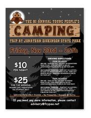 FCYPAA_Advisory_camping.jpg