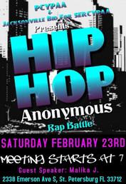Hip-hop-anonimous.jpg