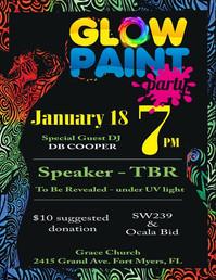Glow Paint Party.JPG