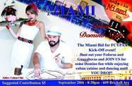 Cuban-Domino-Night.jpg