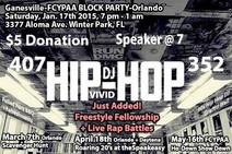 Orlando-Gville-Block-Party-e142083273213