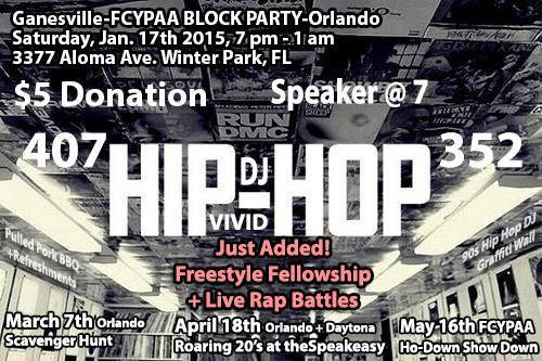 Orlando-Gville-Block-Party-e142083273213