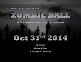 Zombie-Ball.jpg