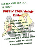 Poppin-Tags.jpg
