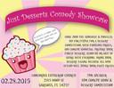 Just-Desserts-Comedy-Showcase.jpg