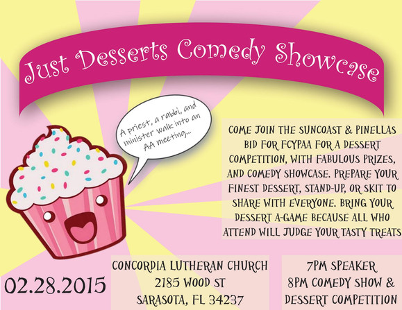 Just-Desserts-Comedy-Showcase.jpg