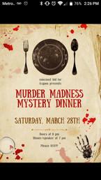 Murder Madness.JPG