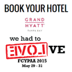 fcypaa-hotel-registration-2015.png