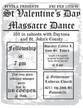 St-Valentines-Day-Massacre.jpg