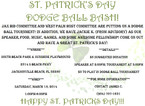 St.-Patricks-Day-flyer.jpg