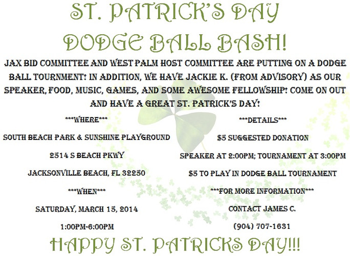 St.-Patricks-Day-flyer.jpg