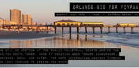 Orlando7.png
