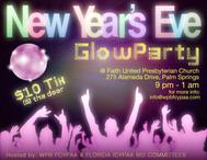 glow-party-1024x791.jpg