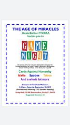 Game Night - Ocala.jpg
