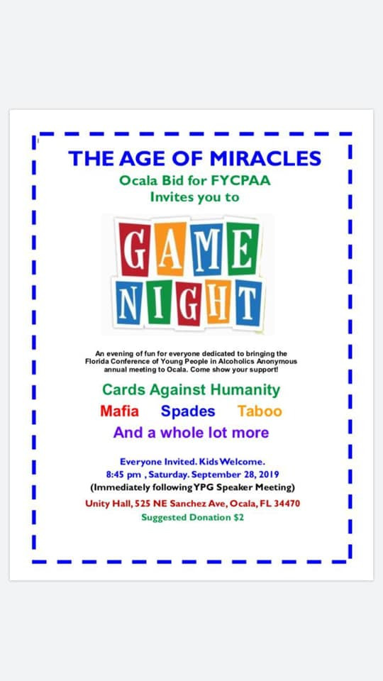 Game Night - Ocala.jpg