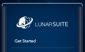 The LunarSuite Is In Alpha Testing!!