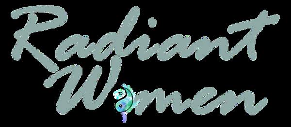 radiant women logo.png
