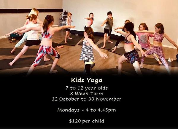 kids yoga 7 to 12.jpg
