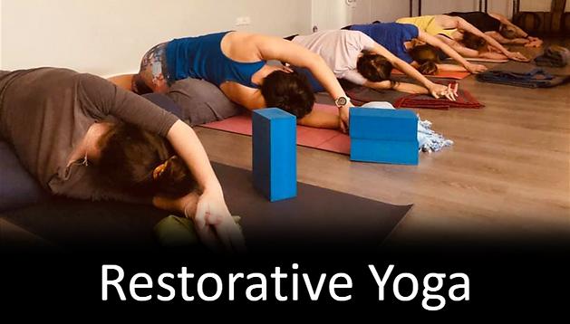 restorative advert.png