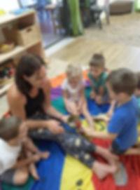 KIDS SINGING BOWL.jpg