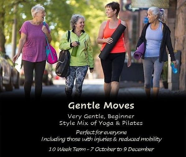 gentle moves 2.jpg