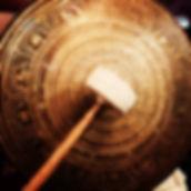 gong2.jpg