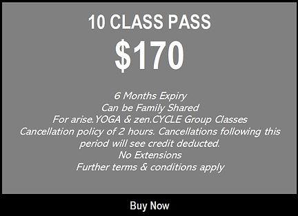 10 Class.jpg