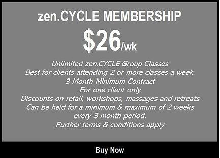 Zen Cycle.jpg