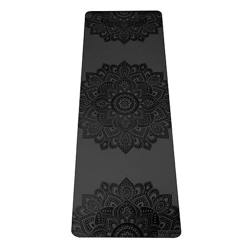 Infinity Yoga Mat 5mm